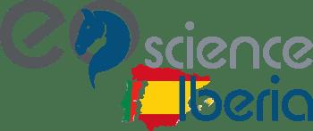 EQscience Iberia
